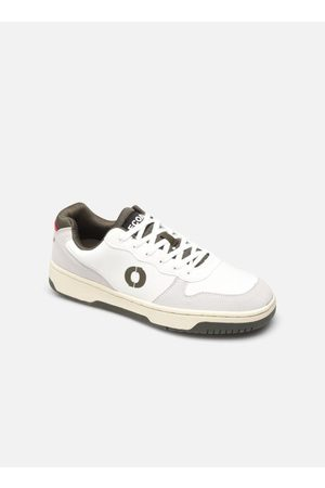 ECOALF Tenialf Sneakers Man by