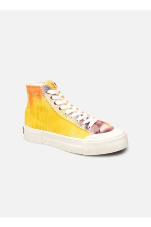 Good News Heren Sneakers - Palm Corduroy M by
