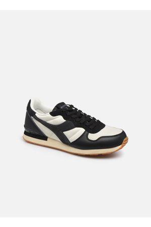 Diadora Heren Sneakers - Camaro Icona by