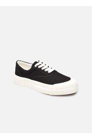 Good News Heren Sneakers - Opal M by