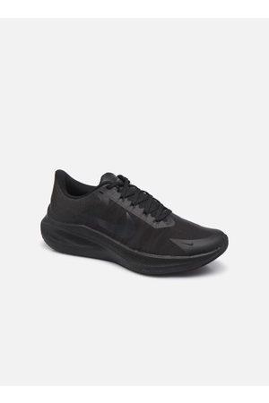 Nike Heren Sportschoenen - Zoom Winflo 8 by