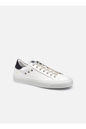Semerdjian Heren Sneakers - KIA by