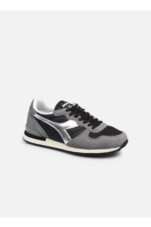 Diadora Dames Sneakers - Camaro Metal by
