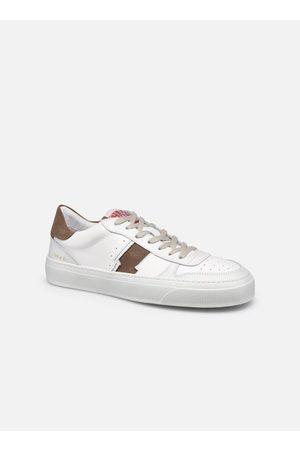 Semerdjian Heren Sneakers - LANCIA by