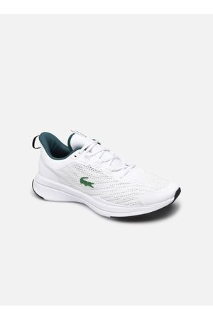 Lacoste Run Spin 0121 1 Sma M by