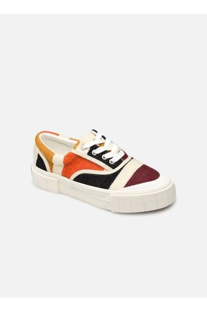 Good News Dames Sneakers - Opal Moroccan W by
