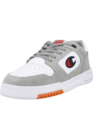 Champion Sneakers laag 'Classic Z80