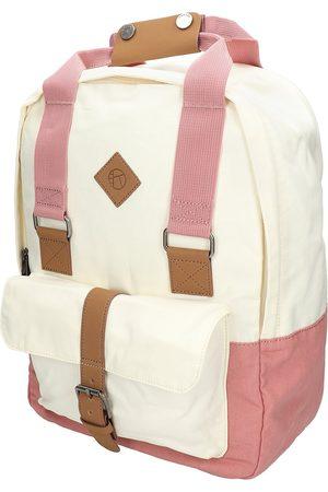 Kazane Rugzakken - Gala Backpack