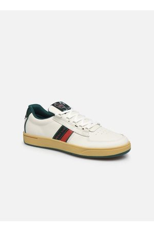 Paul Smith Sancho by