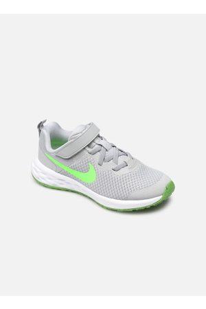 Nike Revolution 6 Nn (Psv) by