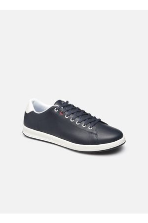 PS Paul Smith Heren Sneakers - Bugs by