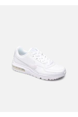 Nike Heren Sneakers - Air Max Ltd 3 by