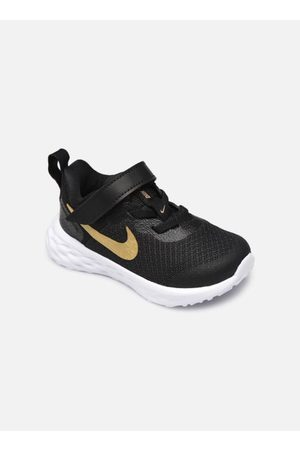 Nike Revolution 6 Nn (Tdv) by