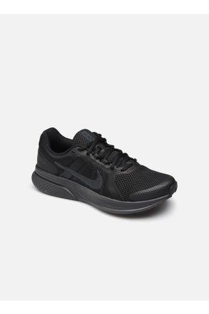 Nike Run Swift 2 by