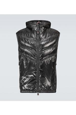 Moncler Salantin technical vest