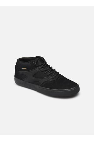 DC Heren Sneakers - Kalis Vulc Mid Wnt by
