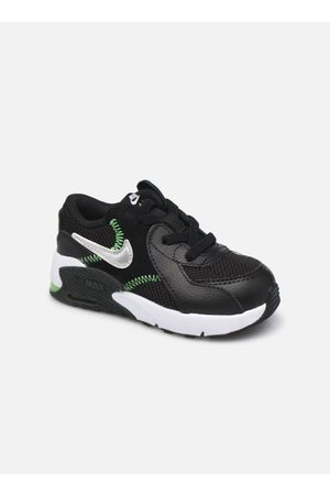 Nike Sneakers - Air Max Excee (Td) by