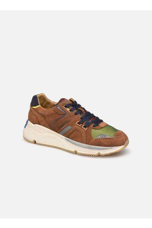 Serafini Heren Sneakers - TOKYO M by