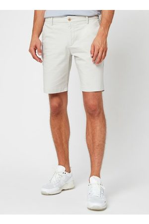 Dockers Heren Shorts - Smart Supreme Flex Modern Chino Short by