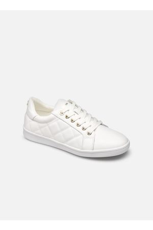 Dune Dames Sneakers - EXCITED by