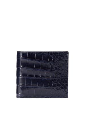 Ralph Lauren Alligator Wallet