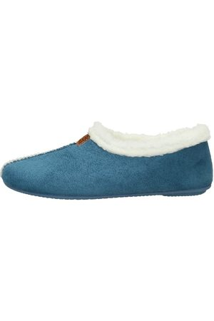 Sub55 Home Collection Pantoffels Dicht