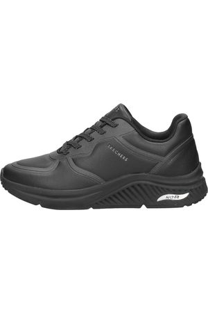 Skechers Arch Fit S-miles