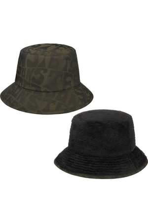 Stetson Bucket Double Sided by