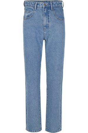 ScalperS Jeans