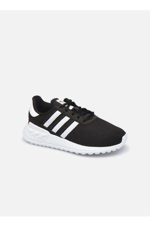 adidas Sneakers - La Trainer Lite C by