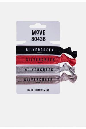 Silvercreek Armbanden - Logo bracelet
