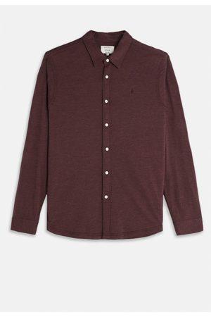 Silvercreek Heren Overhemden - Kersey Overhemd