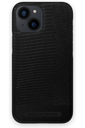 IDEAL OF SWEDEN Atelier Case iPhone 13 Mini Eagle Black