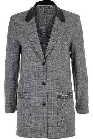 HELMIDGE Dames Blazers & Colberts - Blazers