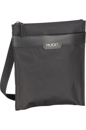 HUGO BOSS Schoudertas 'Luxown Zip Envelope