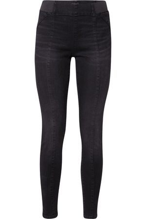 ONLY Dames Skinny - Jeans 'WAUW