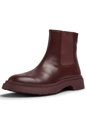 Camper Dames Enkellaarzen - Chelsea boots 'Walden