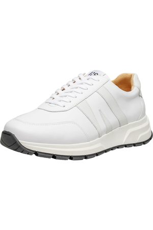N91 Sneakers laag 'Style Choice BC