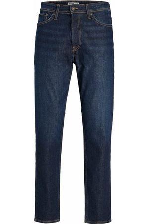 JACK & JONES Heren Straight - Jeans