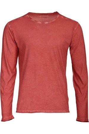 TREVOR'S Shirt