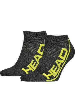 Head Performance 2-pack sneaker III