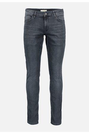 Silvercreek Heren Slim - Morris Super Slim Jeans