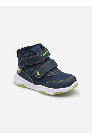 KangaROOS Sneakers - KS-Abe V RTX by