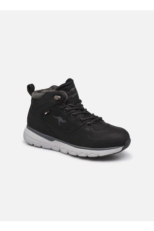 KangaROOS Sneakers - K-TS Fondo RTX by