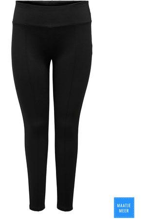 Carmakoma (Maatje Meer) Cartay X-high Legging