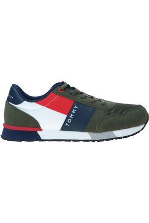 Tommy Hilfiger Jongens Sneakers - Lebron Sneaker