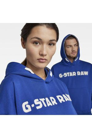 G-Star Unisex Embro Hoodie