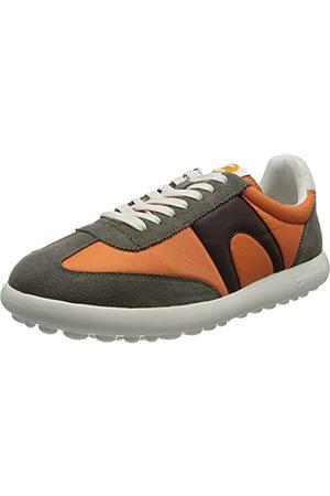 Camper K100545-025, Lage Top Sneakers Heren 46 EU