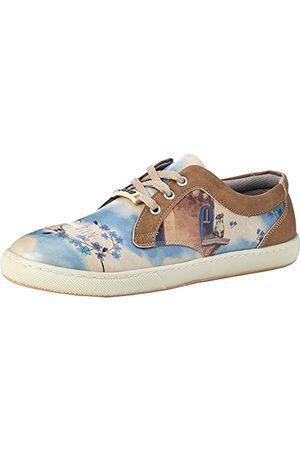 Dogo Dgs021-crd042, sneakers Dames 41 EU