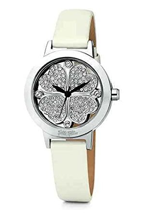 Folli Follie Horloge WF2T005SSZ